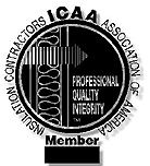 Insulation Contractor's Association of America